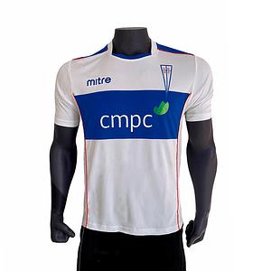 Camiseta Oficial Universidad Católica Voleibol y Hockey