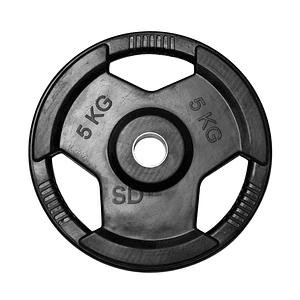 Disco con asa (5KG)