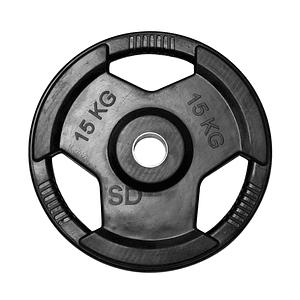 Disco con asa (15KG)
