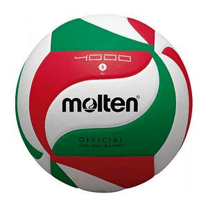 Balón de Vóleibol Molten V5M 4000 Sensi Touch