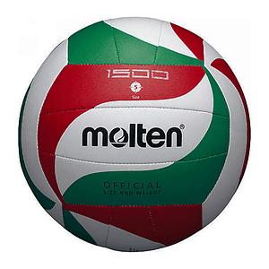 Balón de Vóleibol Molten V5M 1500 Serve