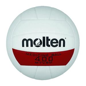 Balón Molten Entrenamiento Armador MTV5M