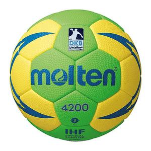Balón Handbol Molten 4200