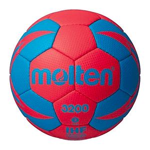 Balón Handbol Molten 3200