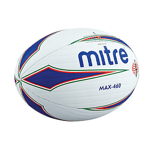 RUGBY MAX 460