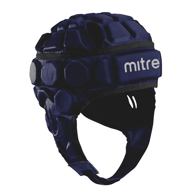 CASCO PREMIER MITRE - Image 3