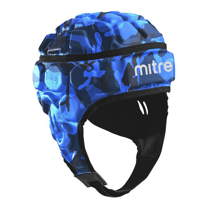 Casco Premier Mitre - Image 2