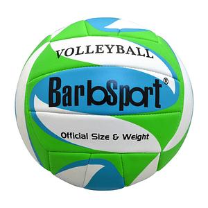 Balón Vóleibol Barlosport