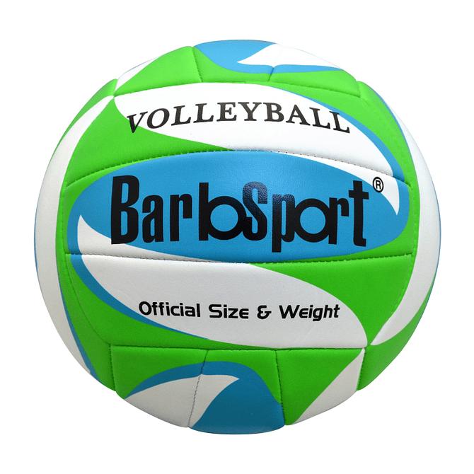 Vóleibol Barlo - Image 1
