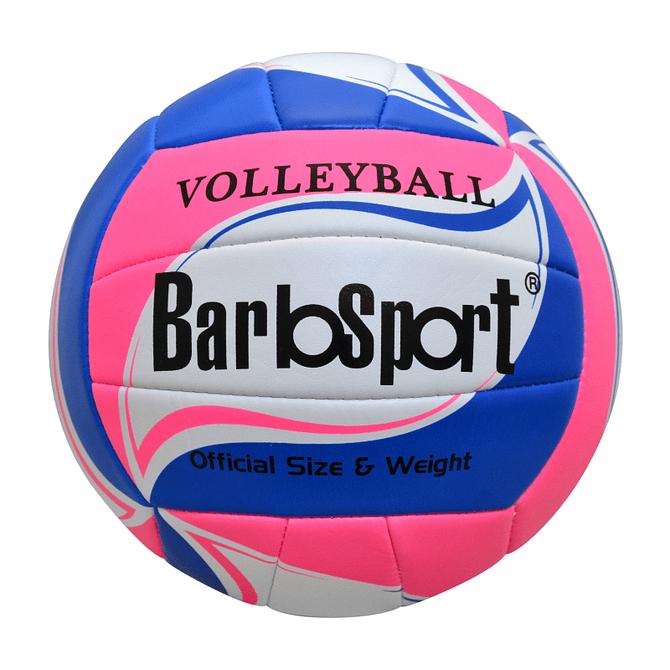 Vóleibol Barlo - Image 2