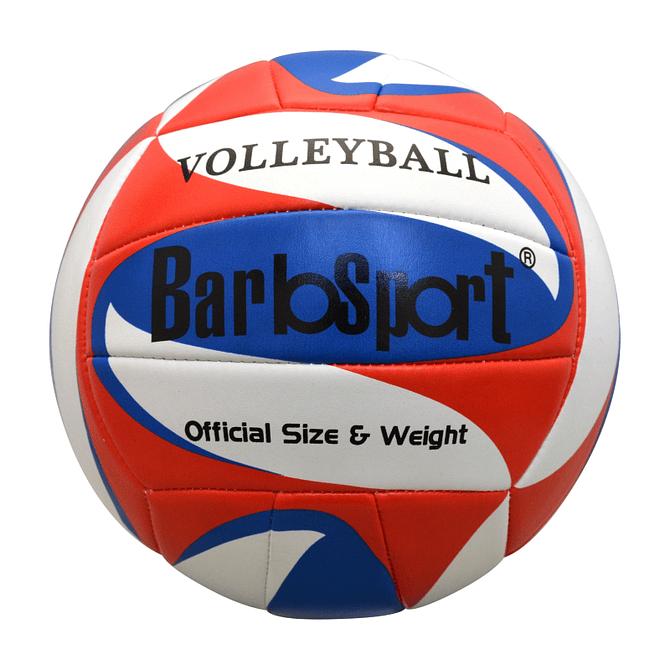 Vóleibol Barlo - Image 4