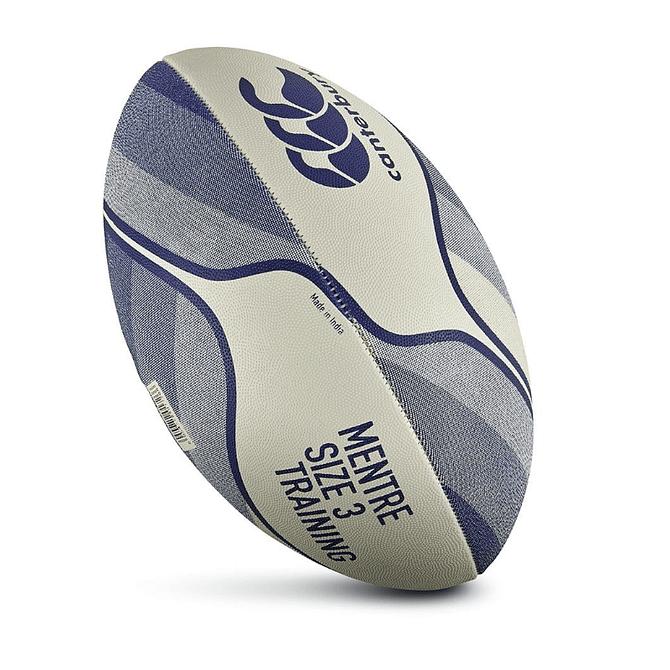 Balón De Rugby Canterbury Modelo Mentre - Image 1