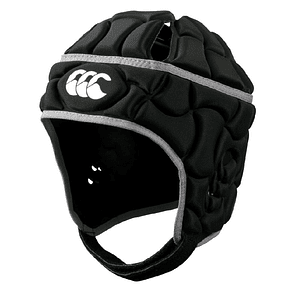 CASCO RUGBY CLUB PLUS