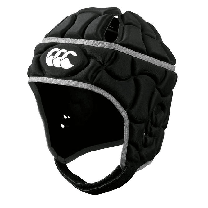 CASCO RUGBY CLUB PLUS - Image 1