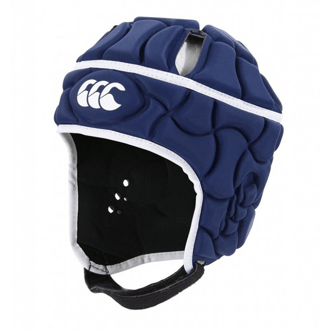 CASCO RUGBY CLUB PLUS - Image 2