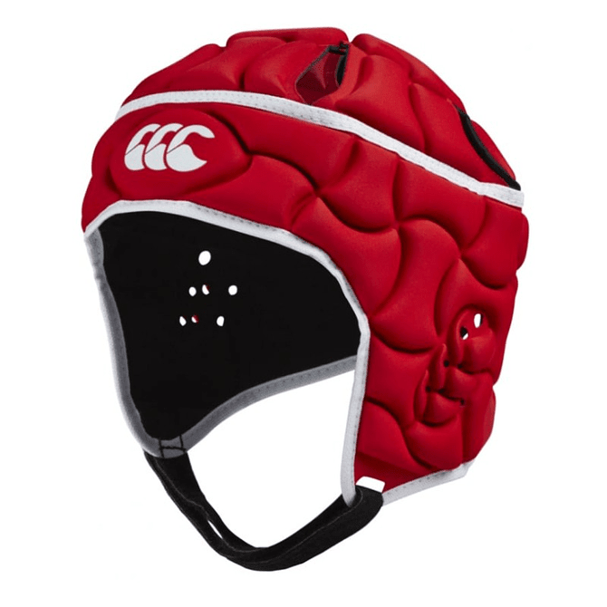 CASCO RUGBY CLUB PLUS - Image 3