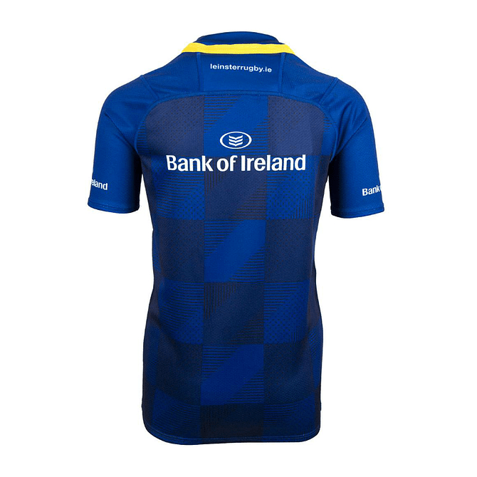 CAMISETA CANTERBURY OFICIAL RUGBY  LEINSTER - Image 2