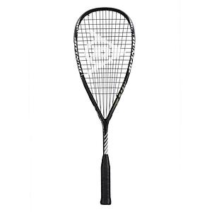 Squash Blackstorm Titanium 2.0 Dunlop