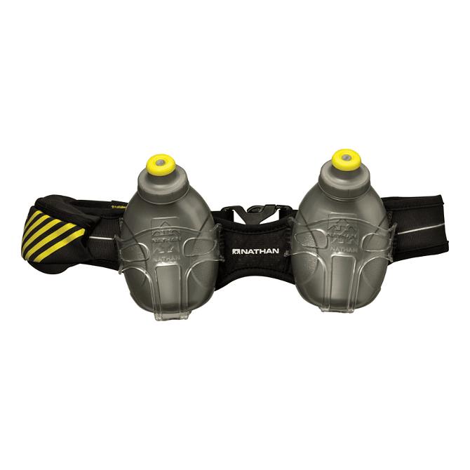 Cinturón Hidratación Nathan Mercury (2) - Image 2