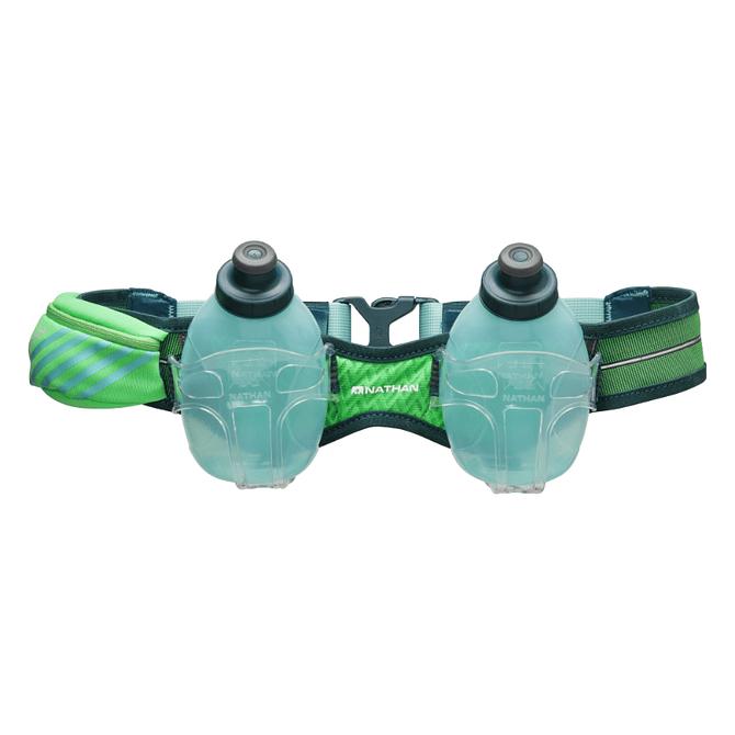 Cinturón Hidratación Nathan Mercury (2) - Image 5