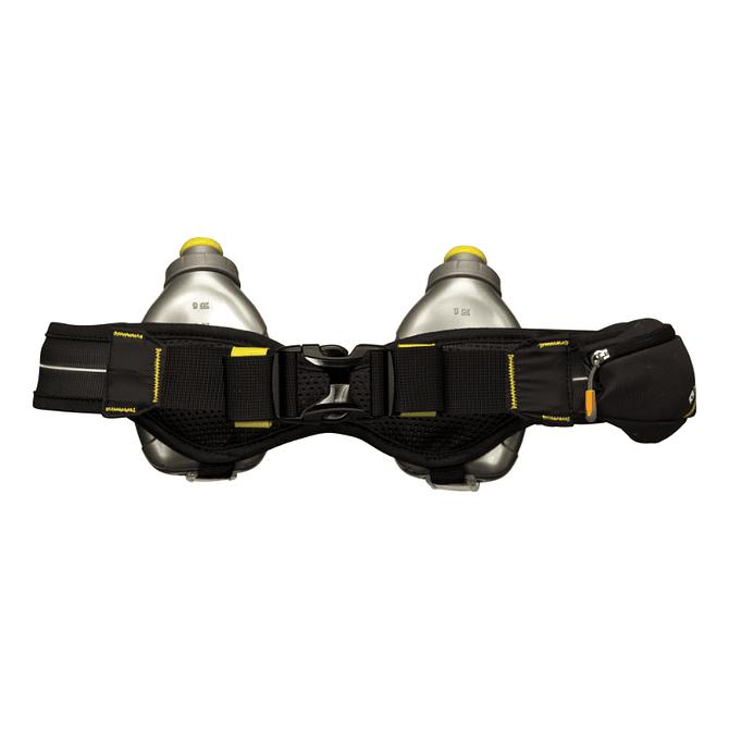 Cinturón Hidratación Nathan Mercury (2) - Image 4