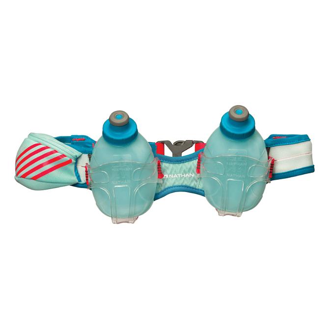 Cinturón Hidratación Nathan Mercury (2) - Image 1