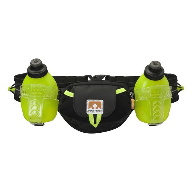 Cinturón Hidratación Trail Mix Plus - Image 3