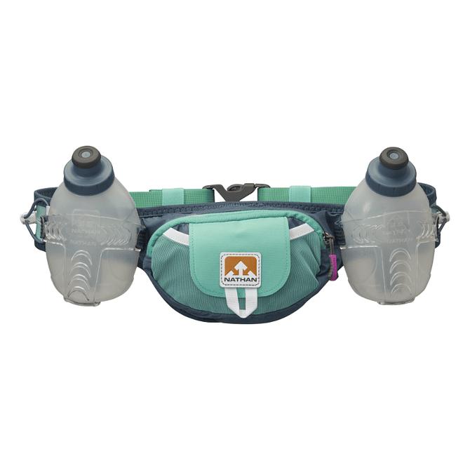 Cinturón Hidratación Trail Mix Plus - Image 2