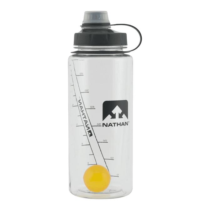 Botella Shakershot Nathan - Batido - Image 1