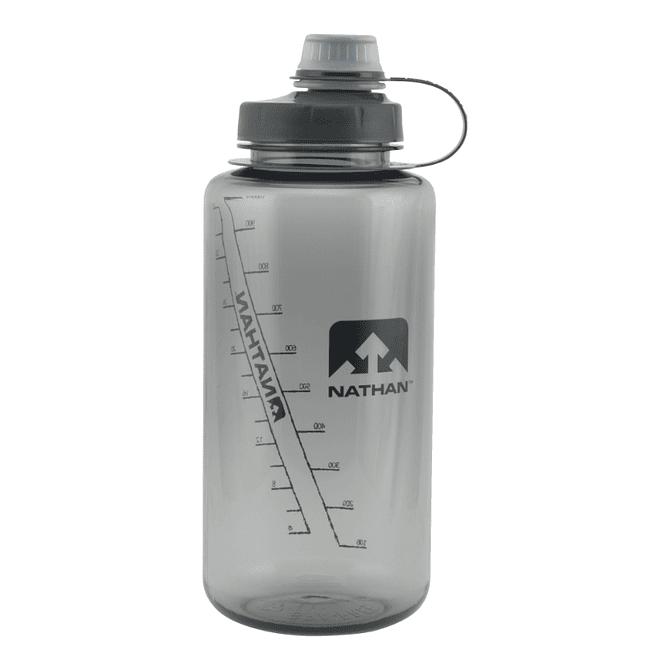 Botella Big Shot - Image 1