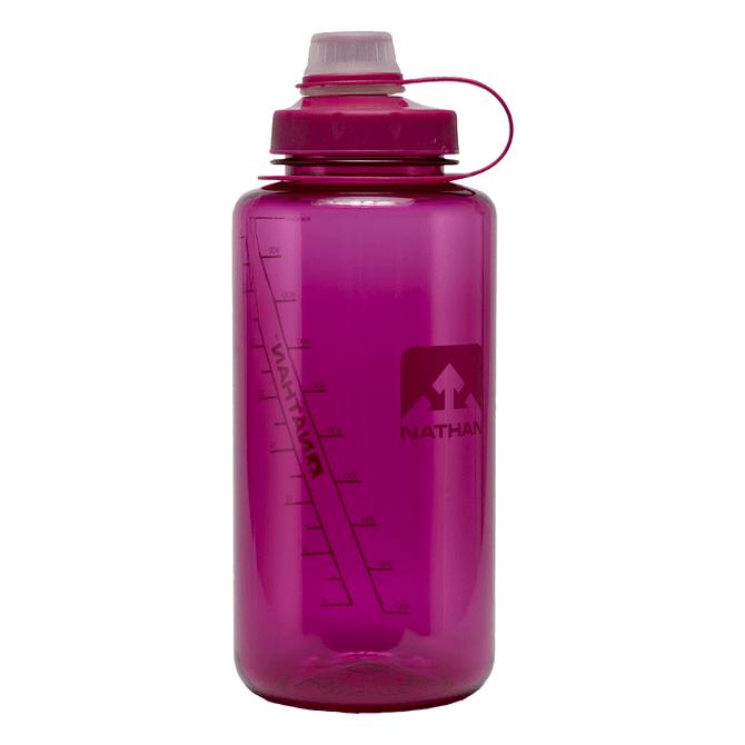Botella Big Shot - Image 6