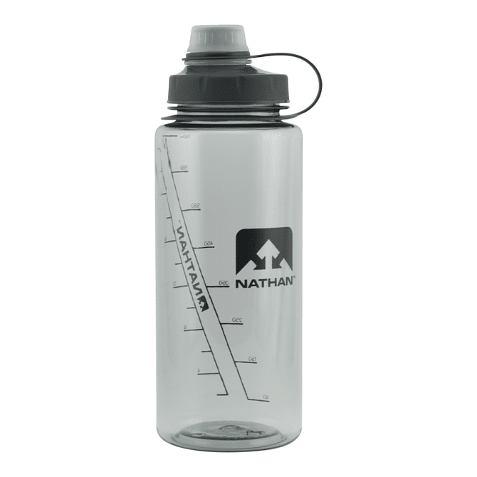 Botella Little Shot - Image 2