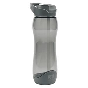 Botella Flip Tritan