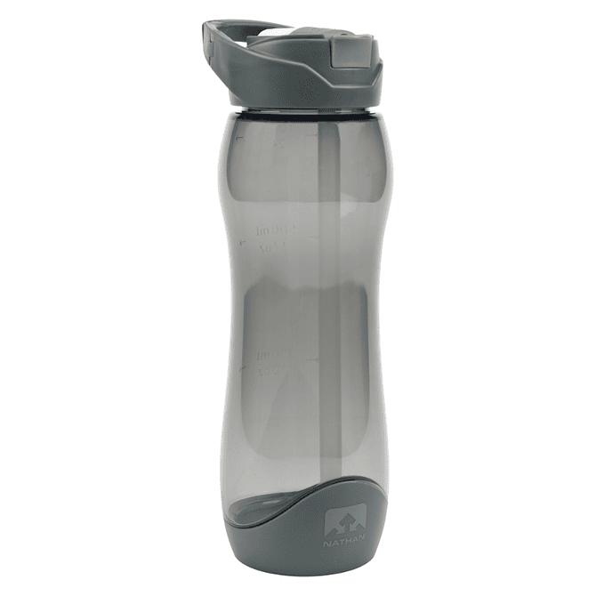 Botella Flip Tritan - Image 1
