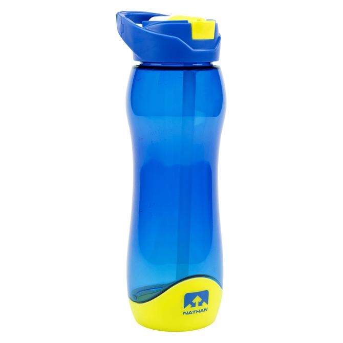 Botella Nathan Flip Tritan - Image 3