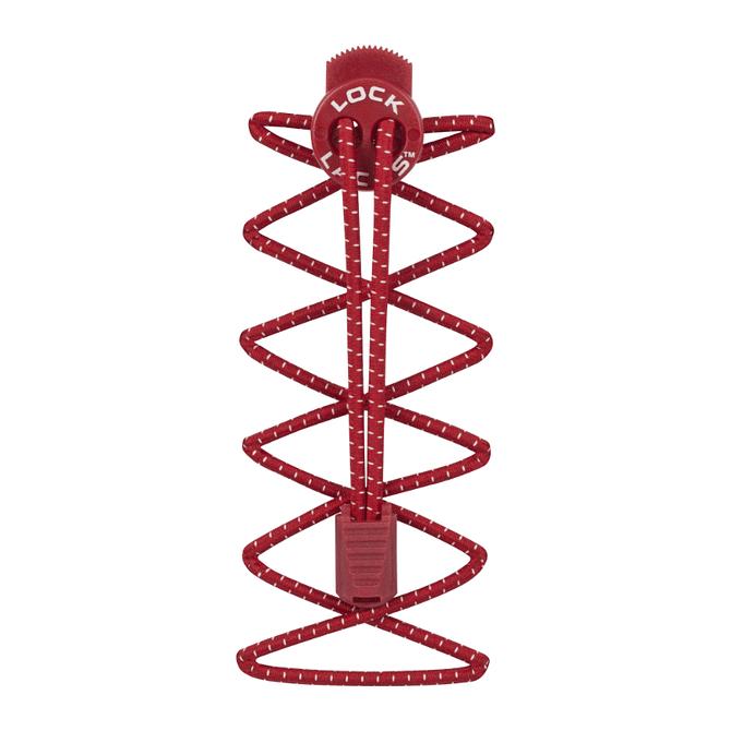 Cordones Running Lock Laces - Image 4
