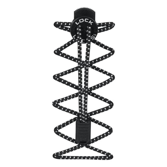 Cordones Running Lock Laces - Image 5