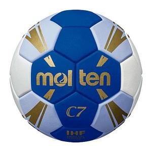 Balón Handbol Molten C7
