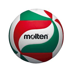 Balón de Vóleibol Molten Voleibol Mini Niños