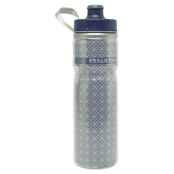 Botella Aislante Nathan Fire  &Ice 2 Con Asa - Image 3