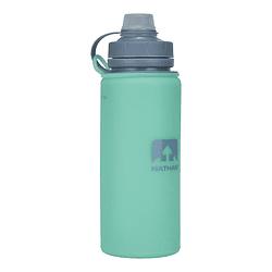 Botella Flexshot 500ml