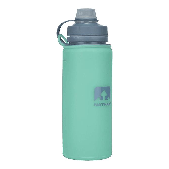 Botella Flexshot 500ml - Image 1