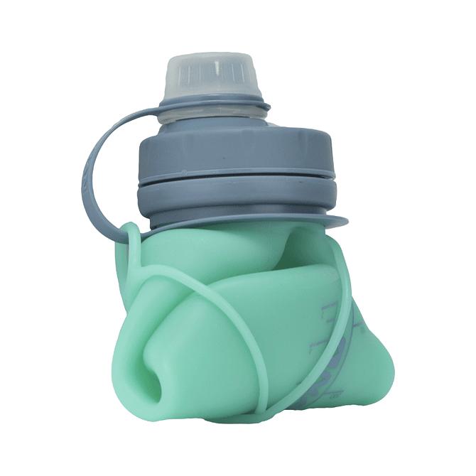 Botella Flexshot 500ml - Image 2