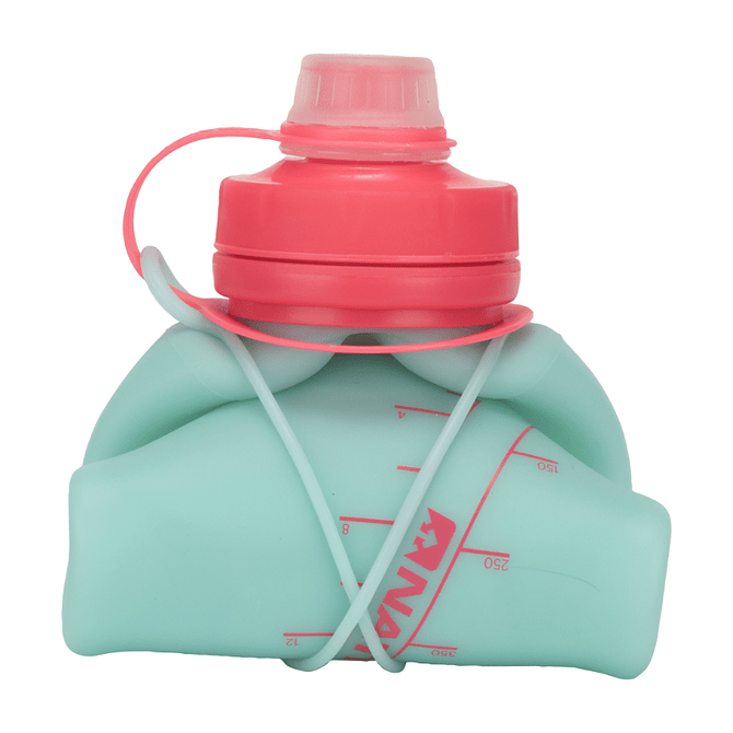 Botella Flexshot 500ml - Image 6