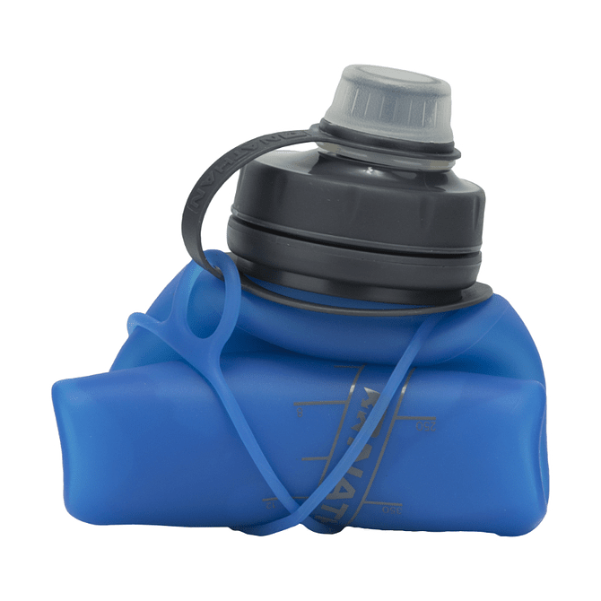 Botella Flexshot 700ml - Image 3