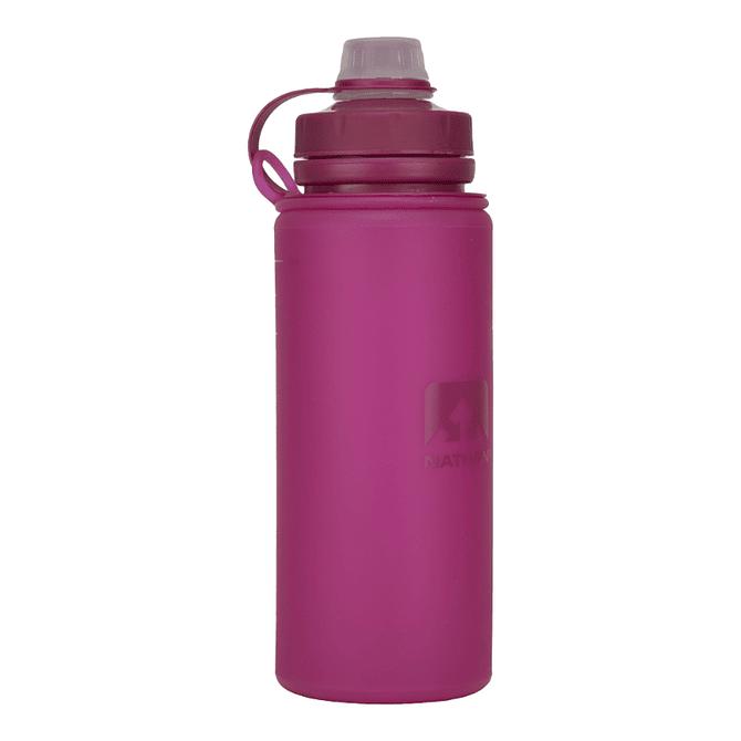 Botella Flexshot 700ml - Image 7