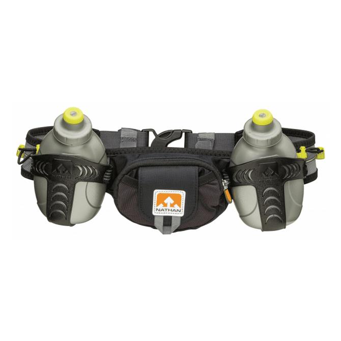 Cinturon Hidratacion Trail Mix - Image 3