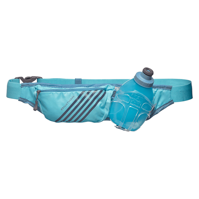 Cinturon Hidratacion Swift Plus 300Ml - Image 1