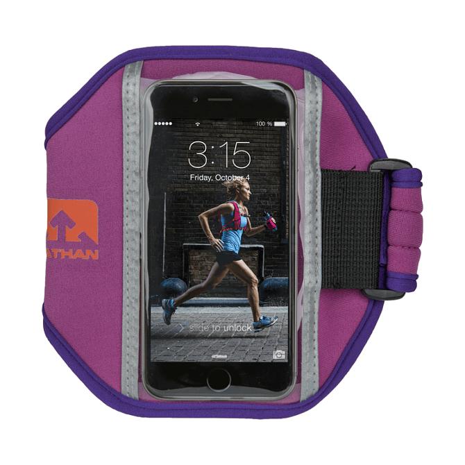 Porta Celular Super 5K - Image 2