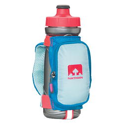 PORTA BOTELLA PARA MANO QUICK DRAW PLUS